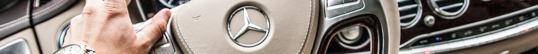 Auto Saksasta